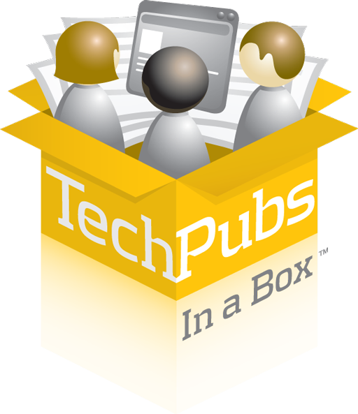 TechPubs in a Box®